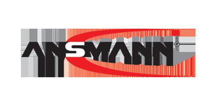 Logo Ansmann