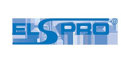Logo Elspro